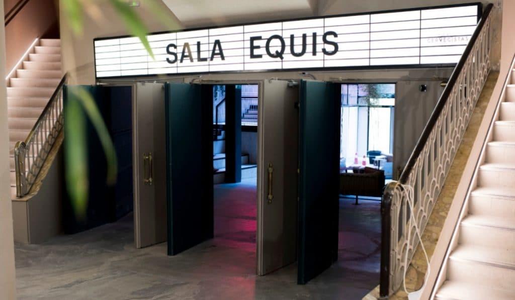 El peor cine del mundo llega a la Sala Equis de Madrid (y no nos lo queremos perder)