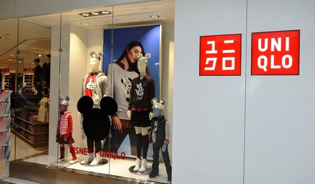 Uniqlo, el Zara japonés, abrirá su primera tienda en Madrid el 17 de octubre