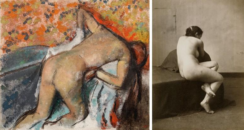 los-impresionistas-y-la-fotografia-thyssen