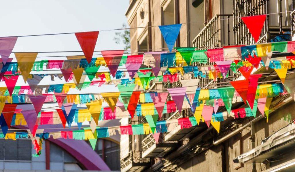 El Palacio de Cibeles organiza una verbena para celebrar sus 100 años