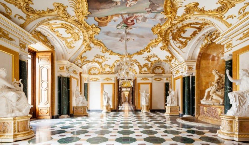 Estos son los museos de Madrid con entrada gratuita el 12 de octubre