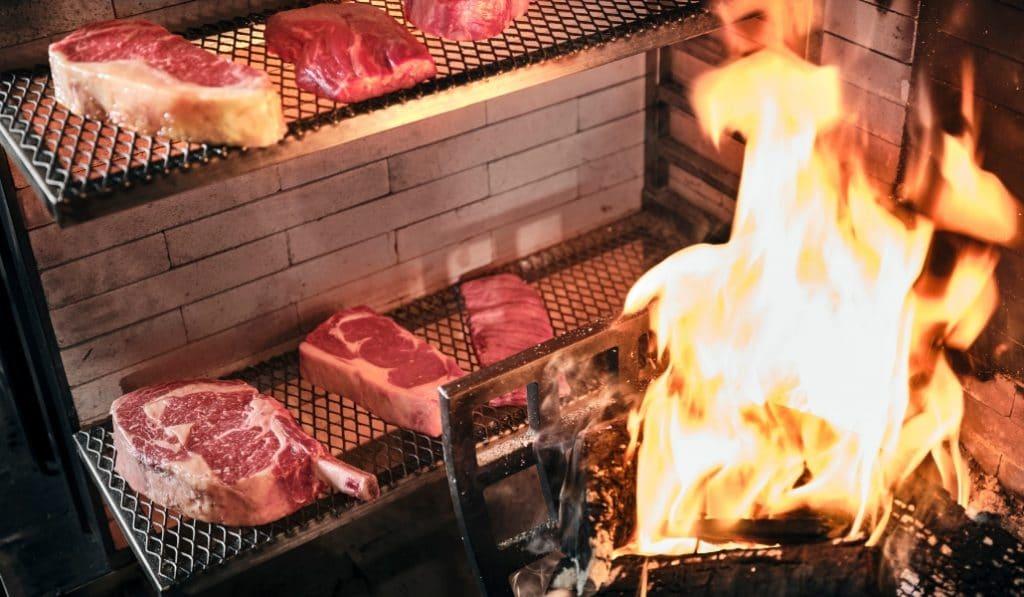 Piantao: lo mejor de la gastronomía argentina está en Madrid