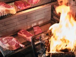 Piantao: el restaurante argentino que más gusta a los argentinos.