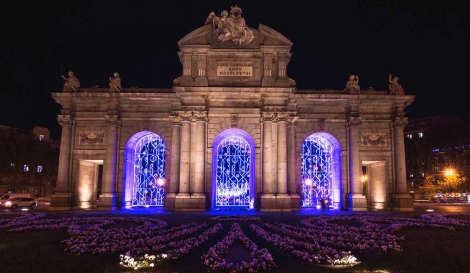 21 planes de diciembre 2020 en Madrid: ¡Navidad y muchas ideas más!