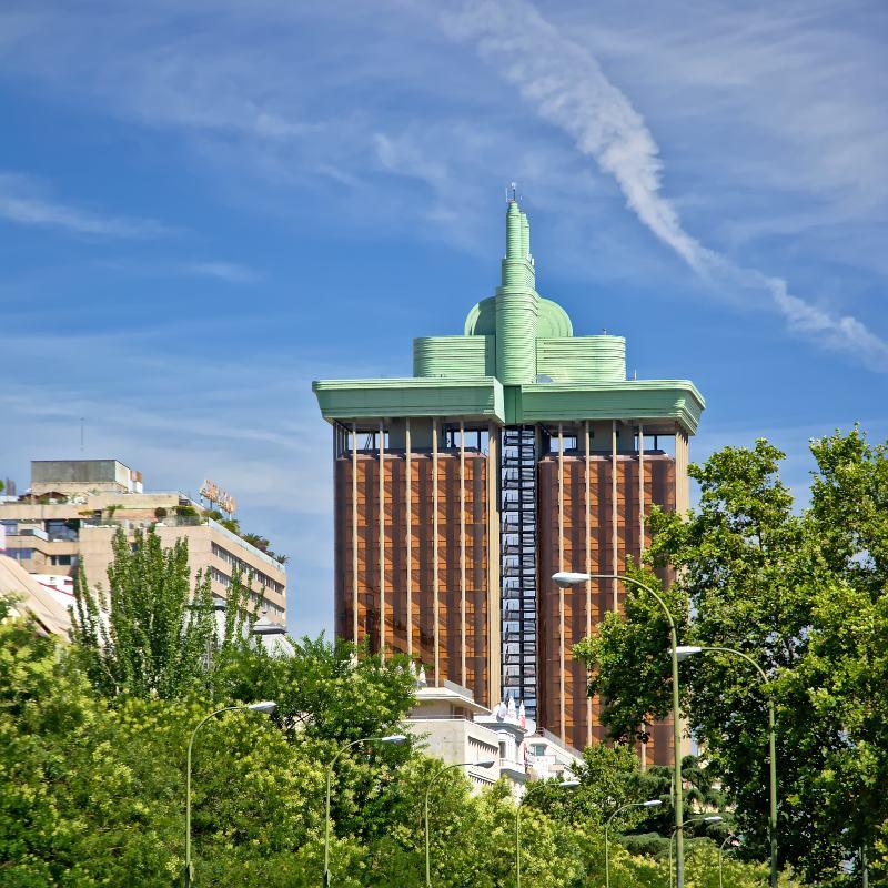 torres colon reforma
