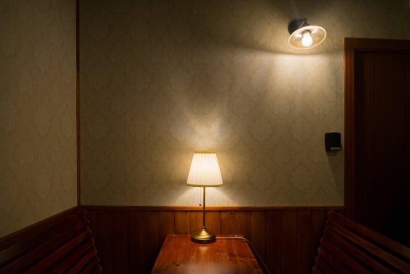 la-estacion-escape-room-the-midnight-train
