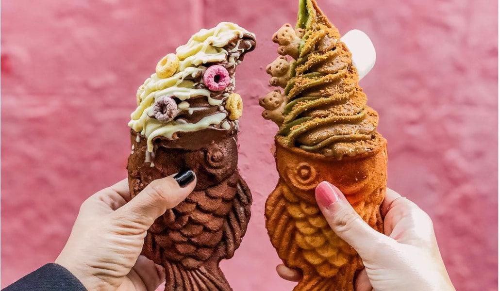 mejores-helados-madrid-mama-elba