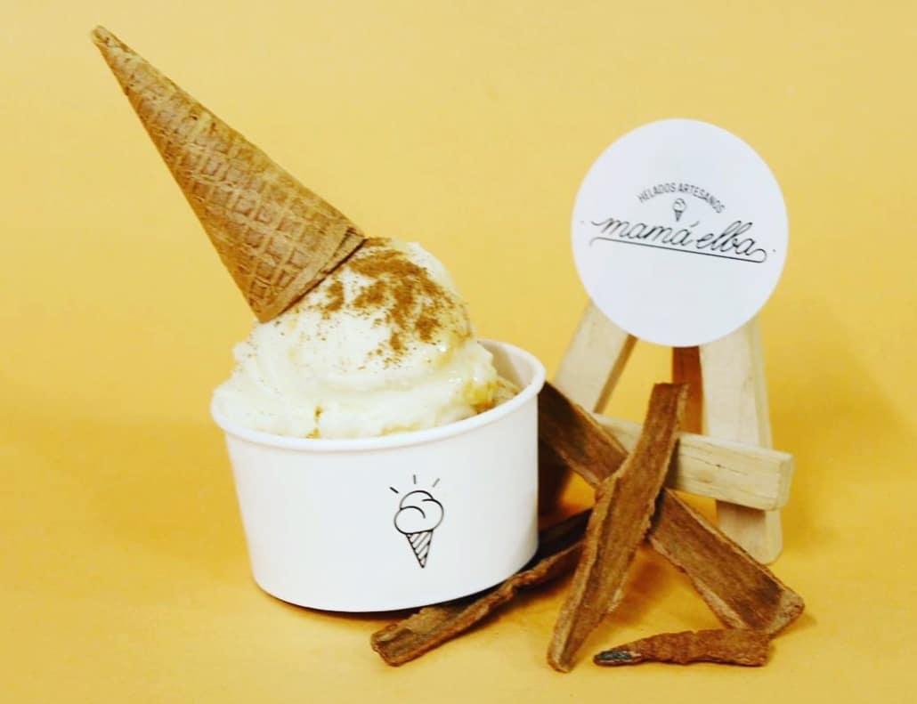 mejores-helados-madrid