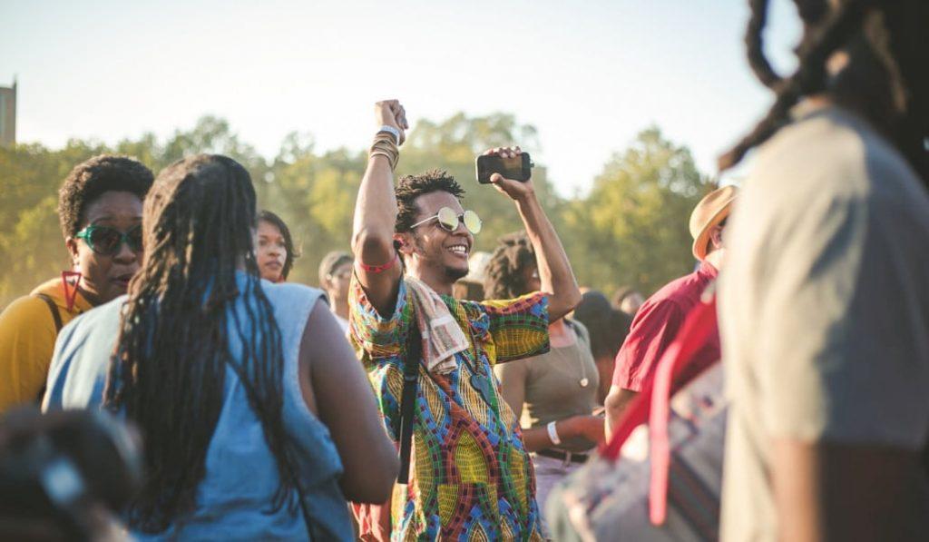 ¿Te has ido de festival en 2019? Tu opinión ahora tiene premio