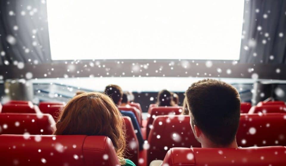 Navimad: el cine navideño (y no tan navideño) regresa a Madrid