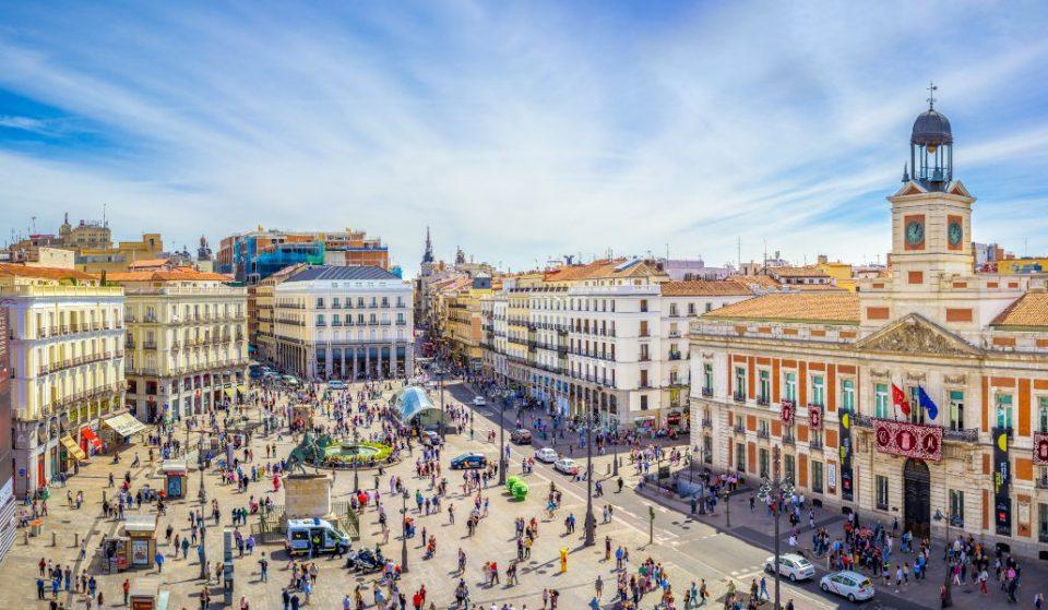 Los mejores musicales de Madrid actuarán gratis en Sol durante dos días