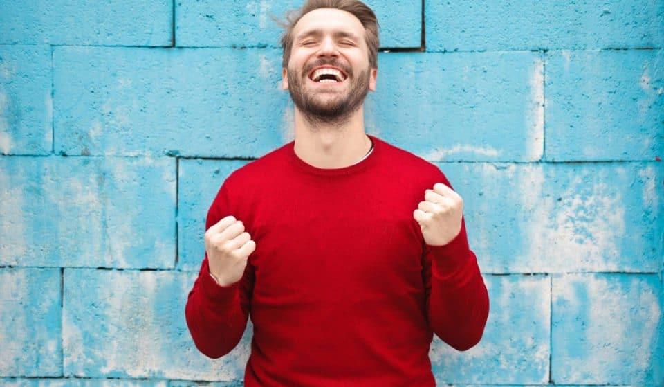 ¡Solo del 11 al 14 de diciembre JuegosONCE te devuelve el importe de tu primera compra!