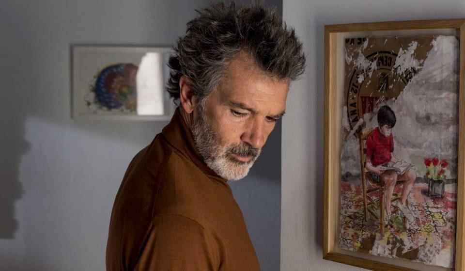 Estos cines proyectarán lo mejor de los Goya 2020 por solo 5 euros
