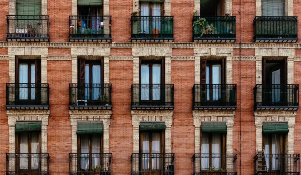 Madrid es la ciudad con alquileres más altos de España