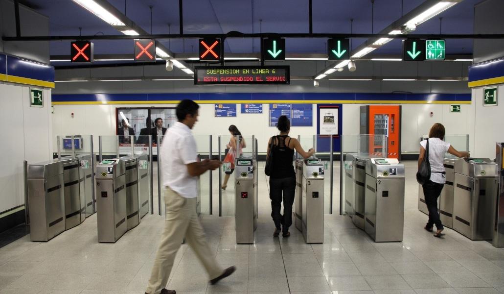 transporte-publico-madrid-2020