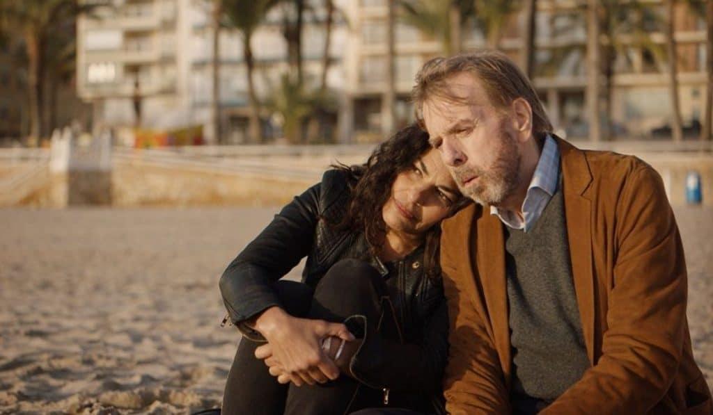 El mejor cine de los Goya 2021 a solo 3'5 euros