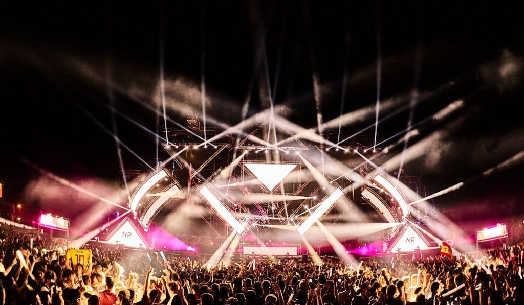 A Summer Story 2020: el inicio del verano suena a música electrónica