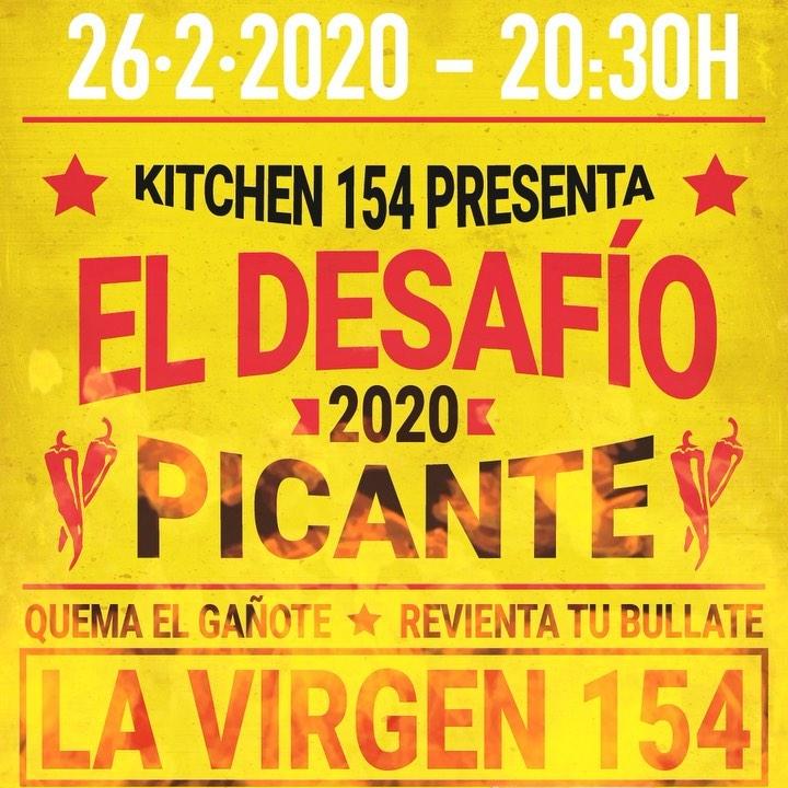 desafio-picante-kitchen-154