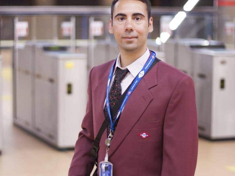 nuevo-uniforme-metro-madrid
