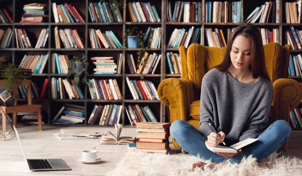 Filosofía en cuarentena: cómo aprender sin salir de casa