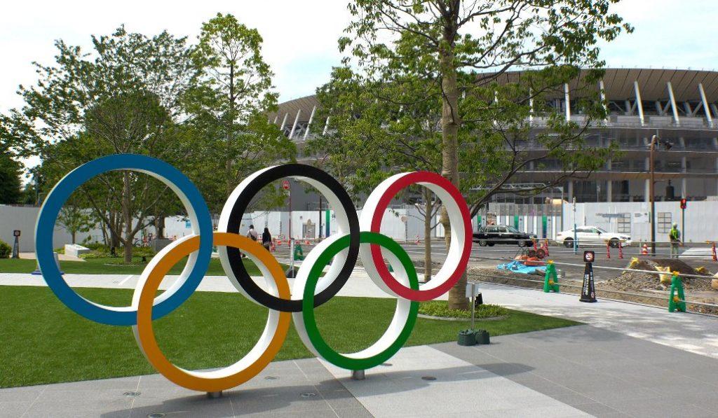 Los Juegos Olímpicos se posponen hasta 2021 por el coronavirus
