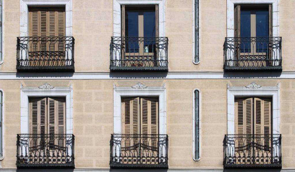 Madrid sale al balcón: una plataforma para valorar las propuestas vecinales