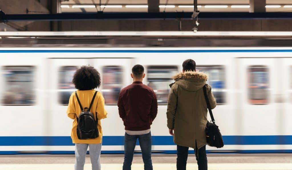 La Comunidad de Madrid compensará los abonos transporte de 30 días no utilizados
