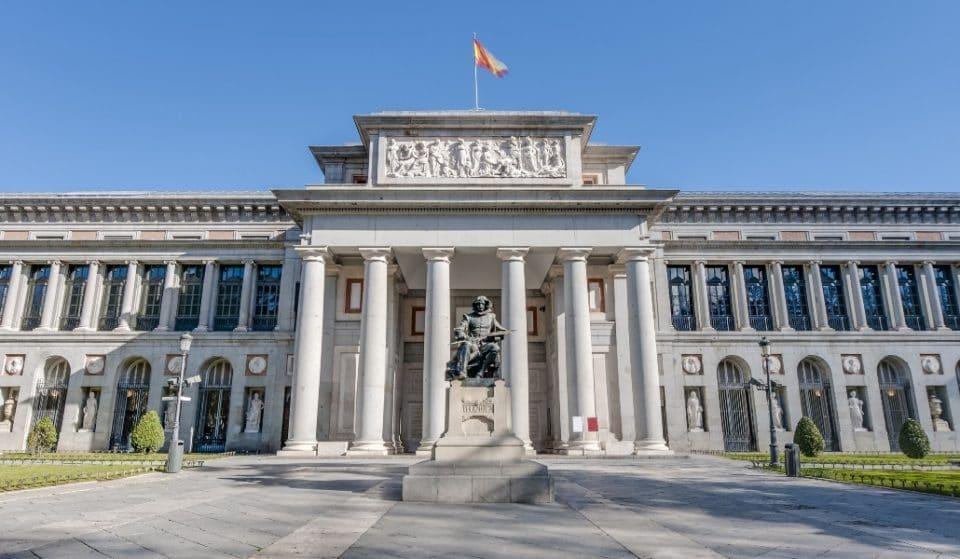 Todos los eventos que han sido cancelados por el coronavirus en Madrid
