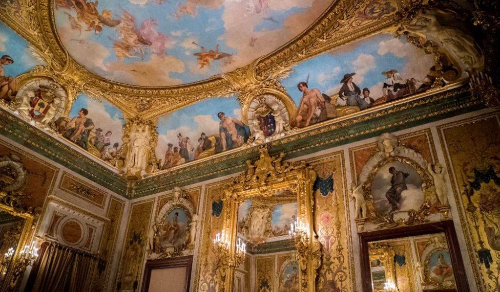Candlelight Premium: conciertos clásicos a la luz de las velas en el Palacio de Santoña
