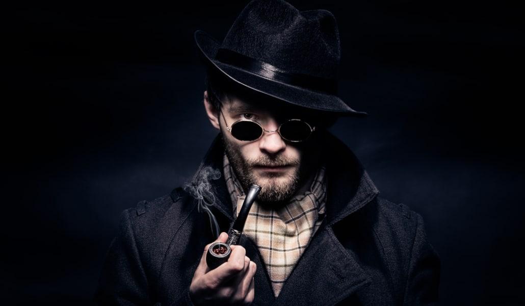 murder-mystery-online-juegos