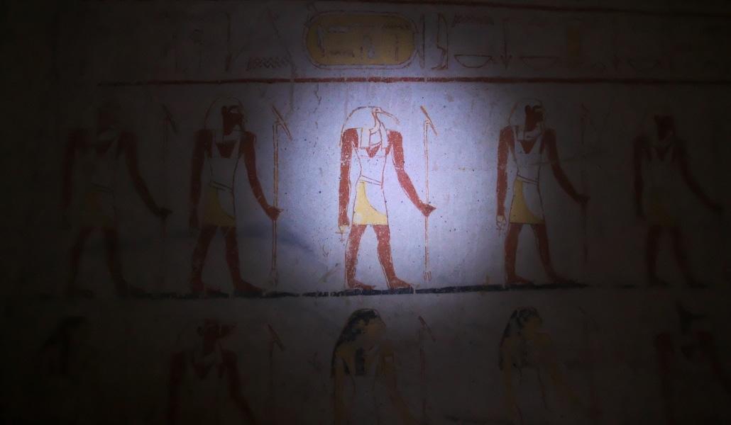 murder-mystery-tutankamon