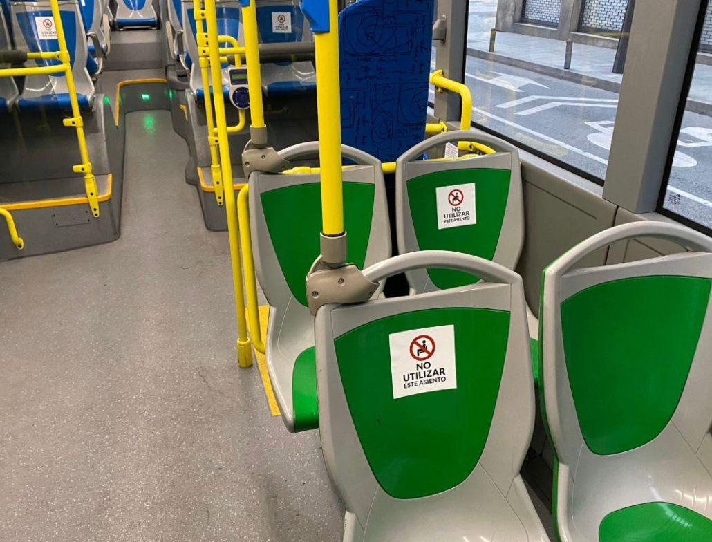 transporte-publico-madrid-fase-1