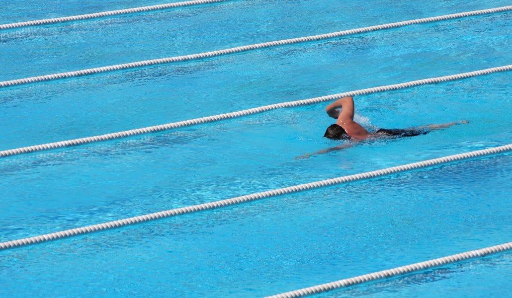 piscinas-madrid-coronavirus