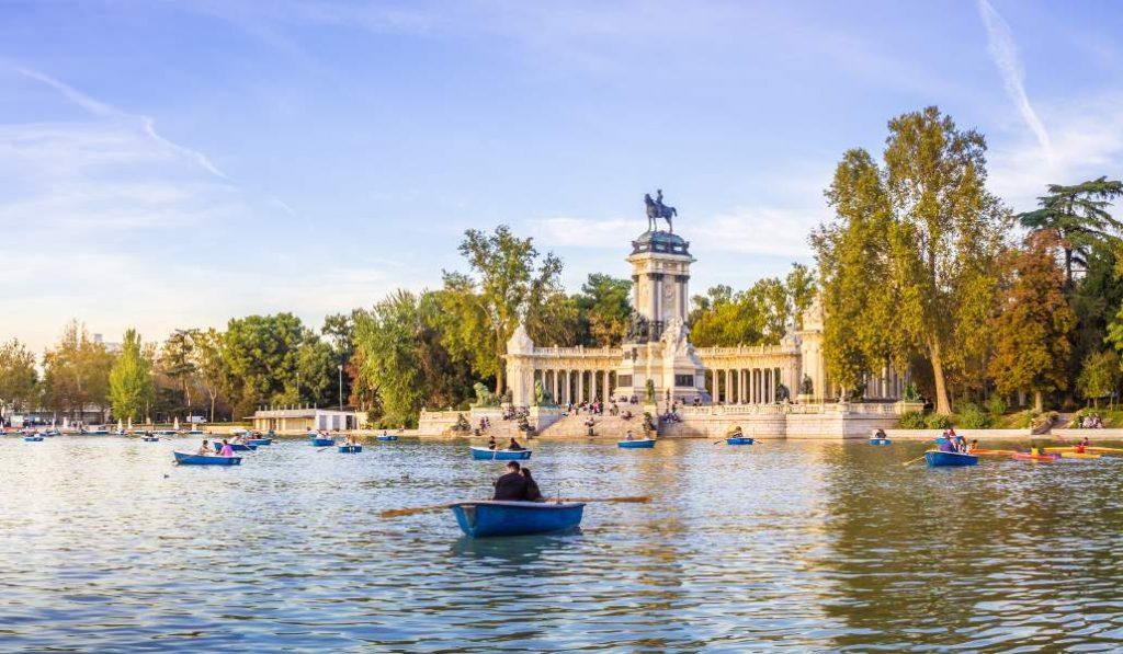 «Volverás»: la carta de una lectora ilusionada por el regreso de Madrid