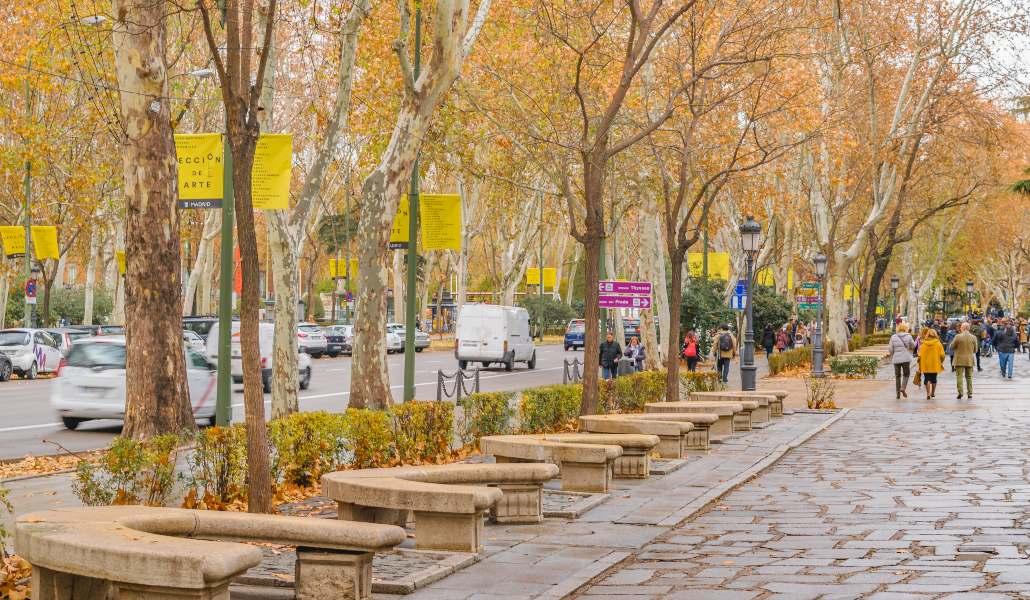 madrid-abre-parques-calles-peatonales-coronavirus
