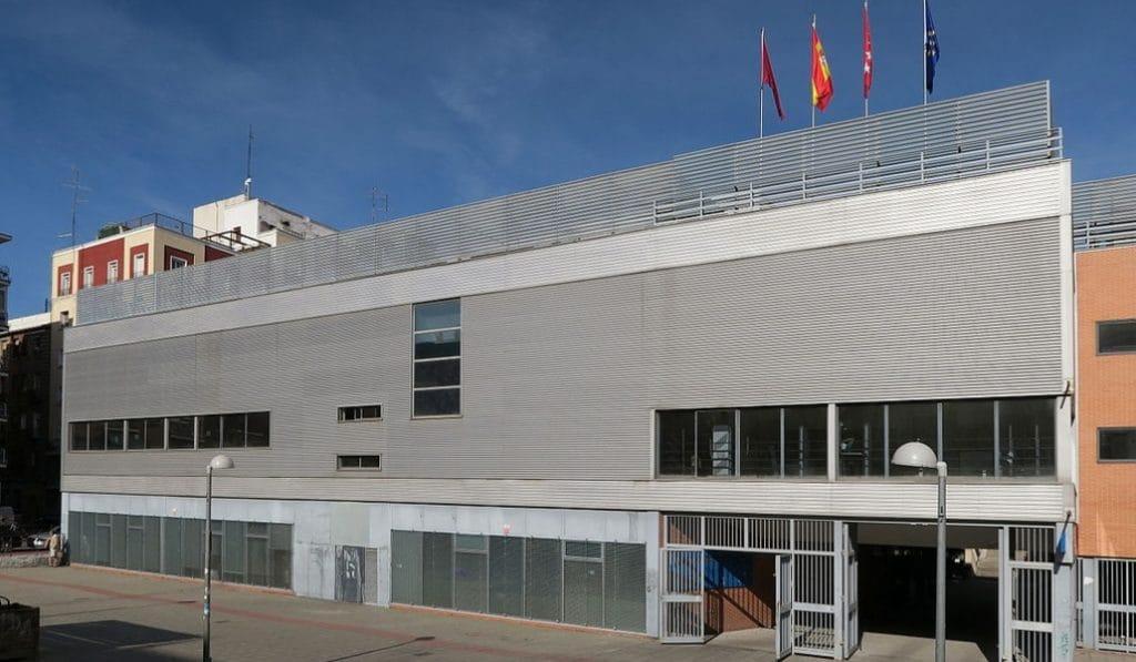 Madrid empieza a devolver las cuotas de los usuarios de centros deportivos municipales