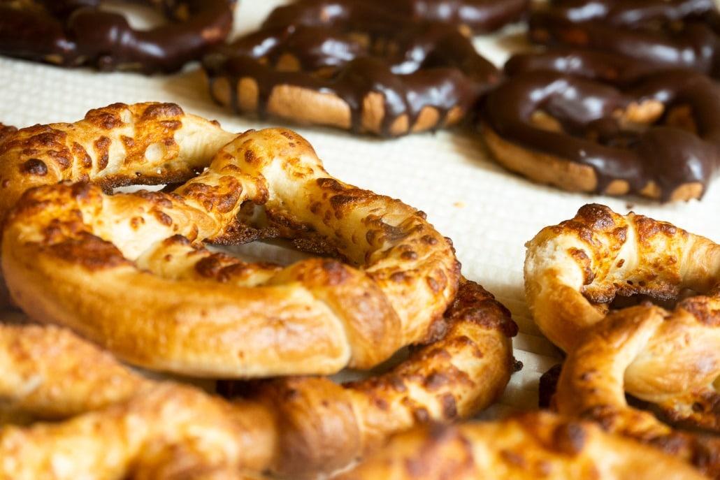 artesainna-pretzels-madrid