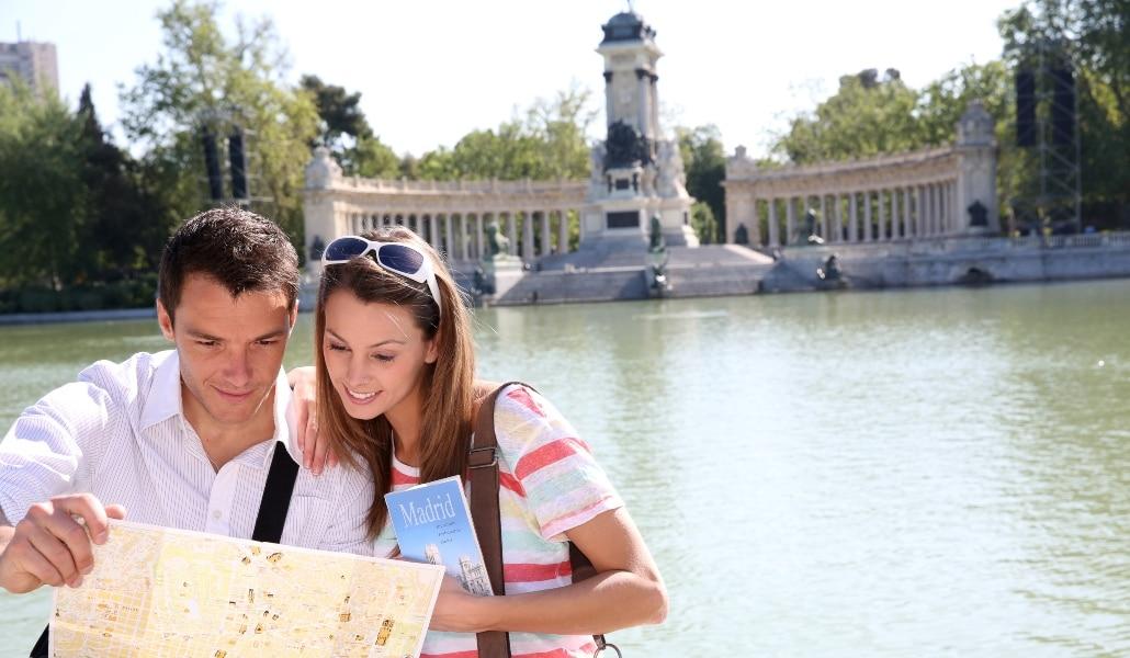madrid-ofertas-turismo