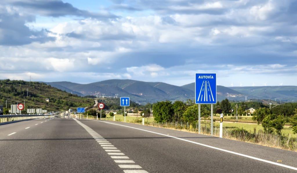 Los madrileños podrán ir a otras provincias a partir del 21 de junio