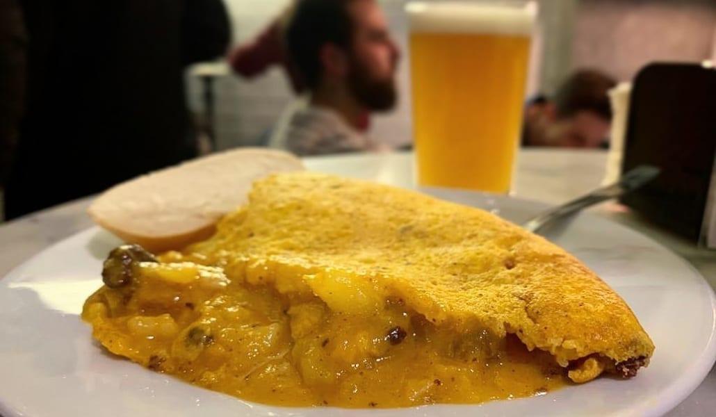 bares-restaurantes-madrid-fase-2