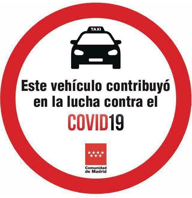 taxis-madrid-pegatina-solidaridad
