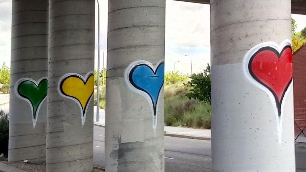 corazones-m30-borrados