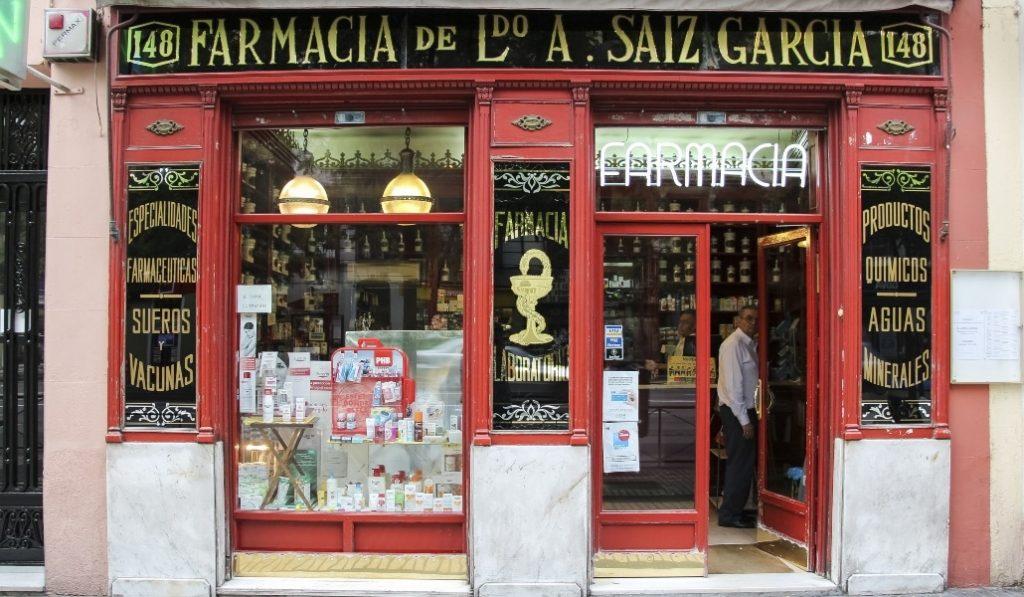 Madrid reparte desde hoy la segunda ronda de mascarillas gratuitas