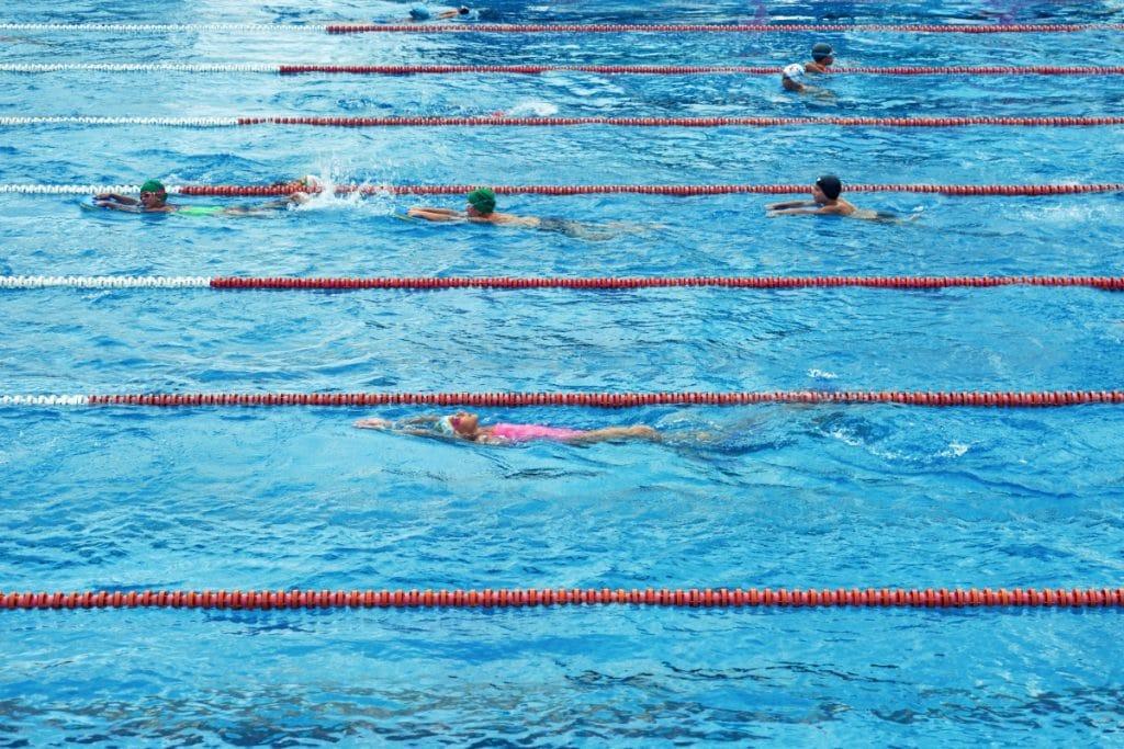 Ya hay fecha para la apertura de piscinas municipales de Madrid