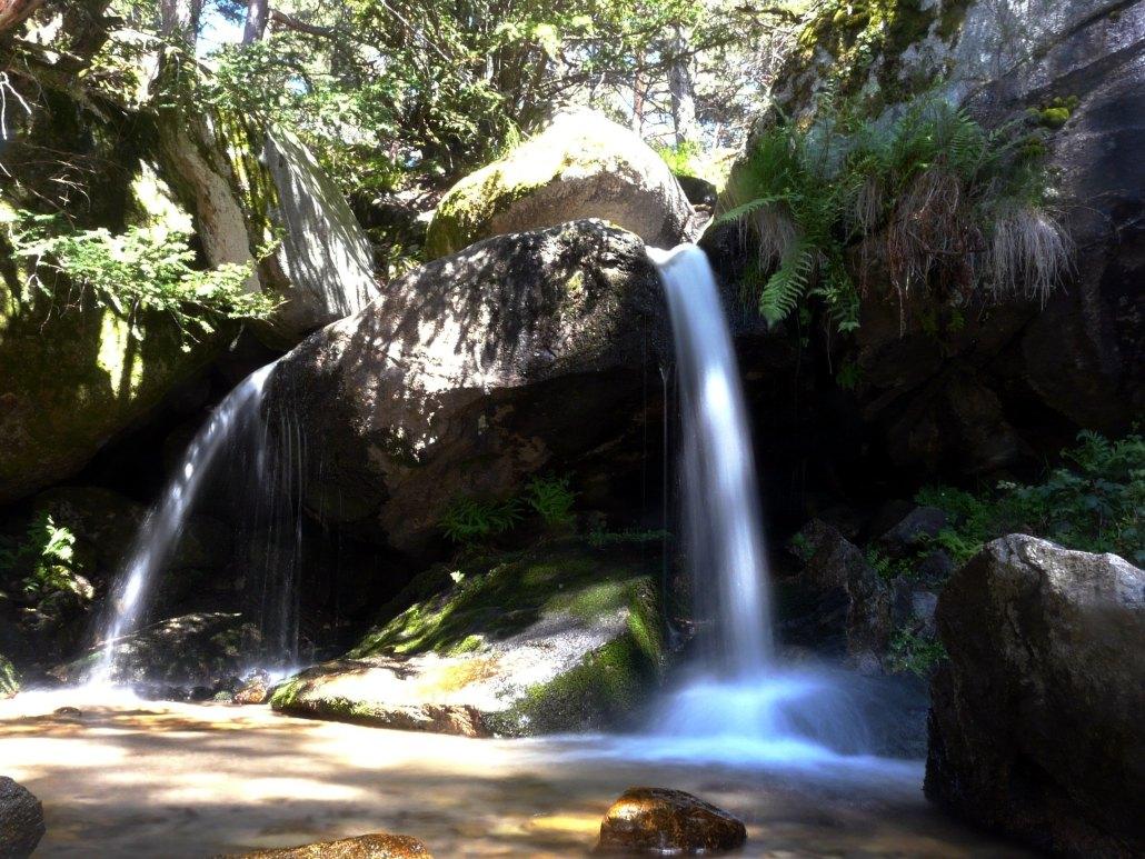 cascadas-madrid