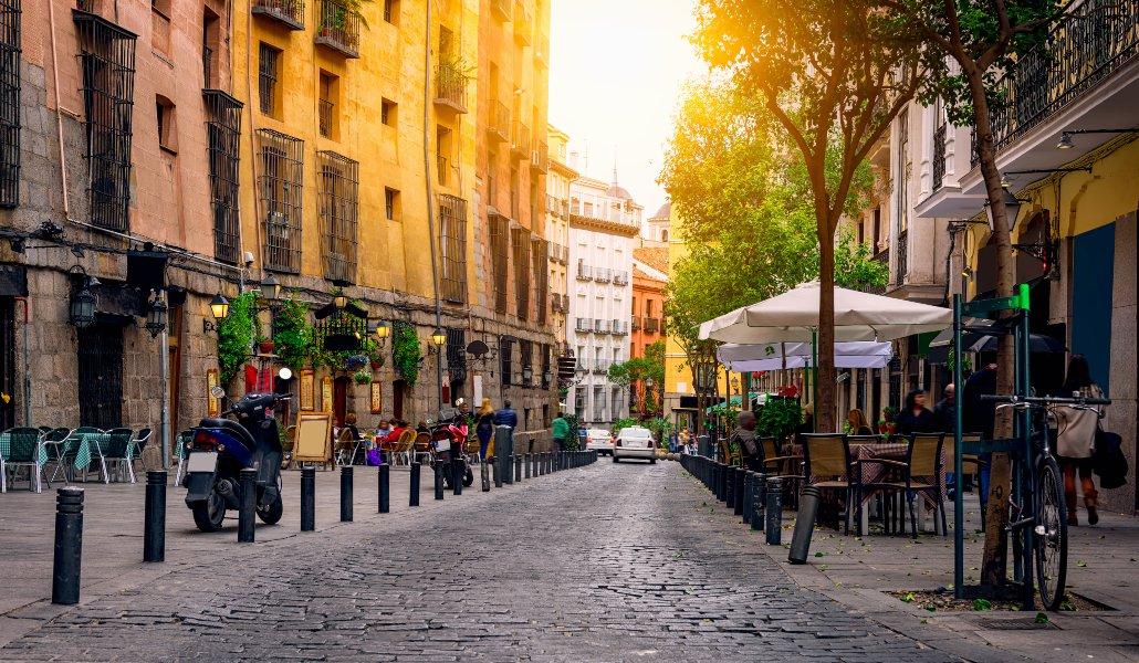 visitas-guiadas-madrid-un-euro
