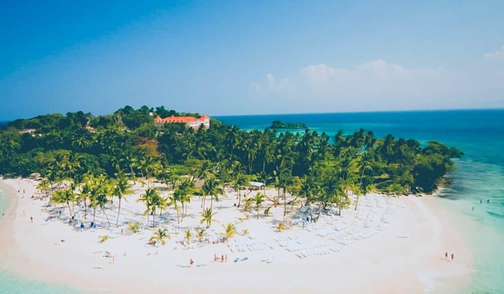 Tropical Fest: siete días de festival en el Caribe