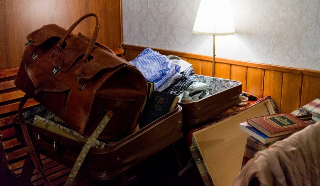 Route 90: la ruta de escape rooms de la que puedes salir con 800€ en el bolsillo