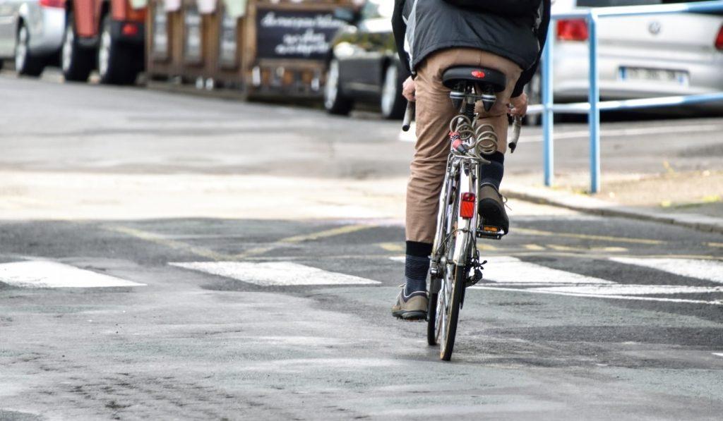 Madrid tendrá 6 nuevos carriles bici antes del 15 de agosto