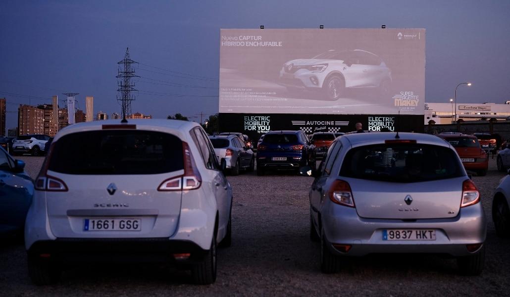 renault-primer-estreno-cine-postcovid